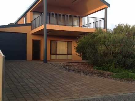 House - 47B Jubilee Drive, ...