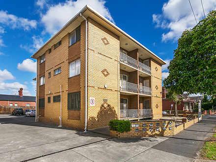 Apartment - 9/269 Ascot Val...
