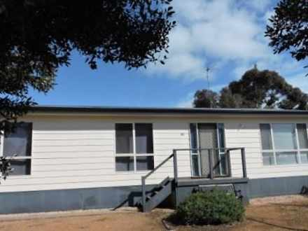 House - 24 Daly Street, Wal...