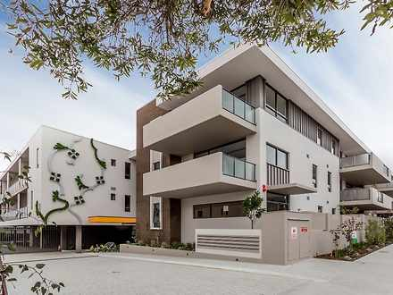 Apartment - 13/484 Fitzgera...