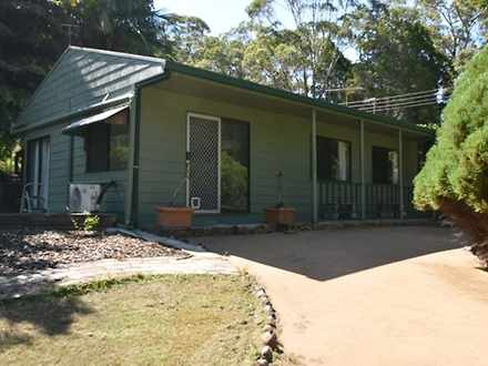 House - 2-6 Callistemon Str...