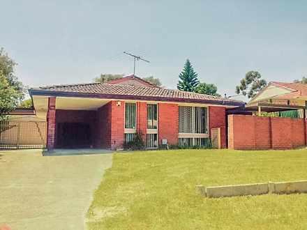 House - 188 Camberwarra Dri...