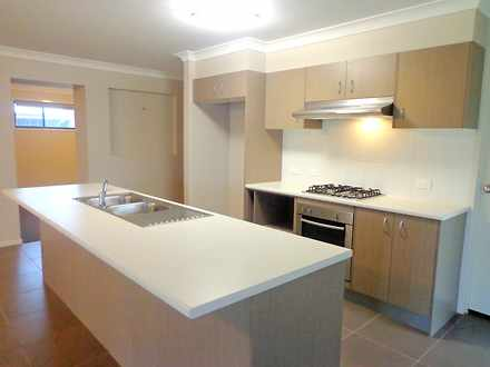 House - 1 Bowerbird Close, ...