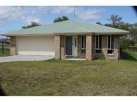 House - Gleneagle 4285, QLD