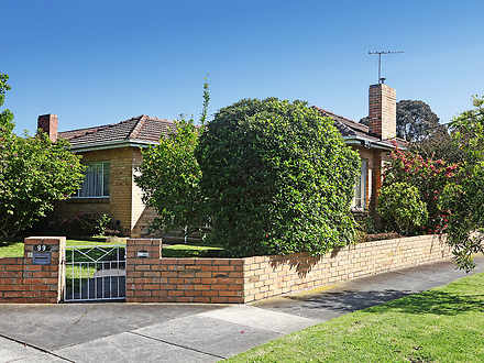 House - 99 Patterson Road, ...