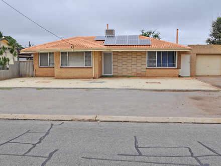 House - 264 Seventh Street,...