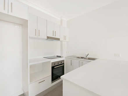 Apartment - 103/35 Gallway ...