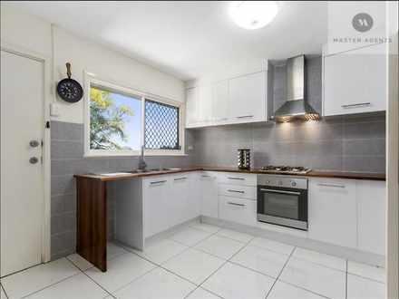 House - Inala 4077, QLD