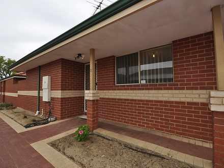 Villa - 2/155 Edinboro Stre...
