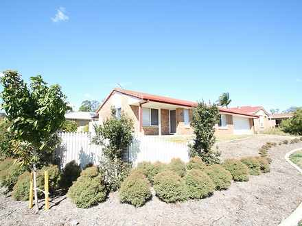 House - 23 Baroona Road, Br...
