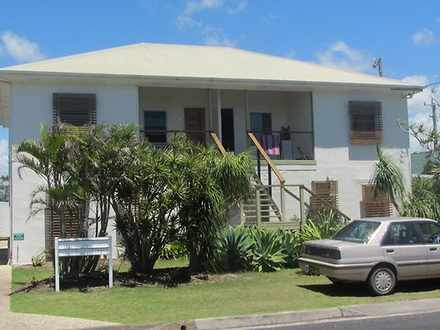 Unit - 2/17 Heath Street, E...
