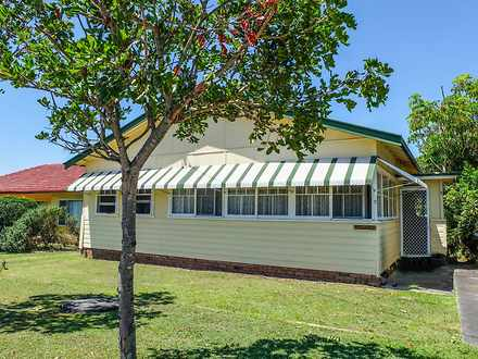 House - 5 Yamba Street, The...