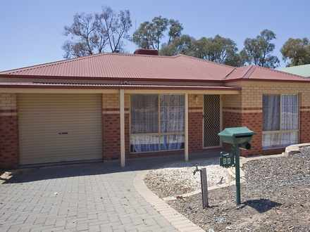 House - 5A Shelley Street, ...