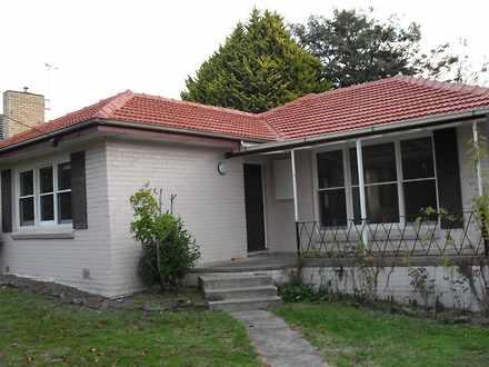 House - 363 Blackburn Road,...