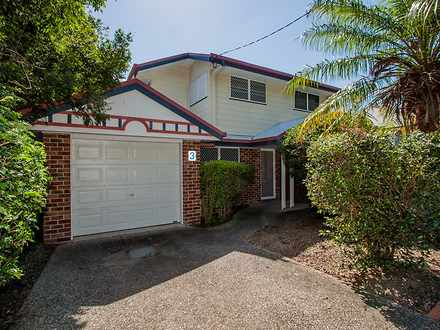 House - 3/5 Dawson Street, ...