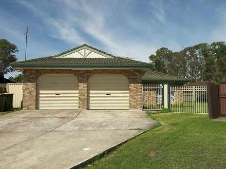 House - 52 Willow Grove, Pl...