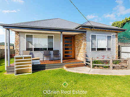 House - 126 South Gippsland...