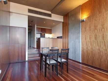 Apartment - 416/320 Harris ...