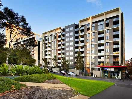 Apartment - 84/801 Bourke S...