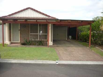 House - 60/90 Caloundra Roa...
