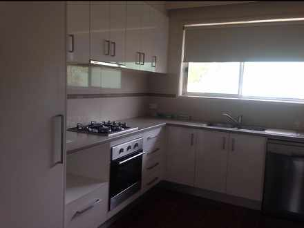 Apartment - 3/19 Wattle Ave...