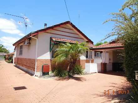 House - 1/17 Thomas Street,...