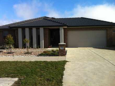 House - 56 Tait Street, Del...