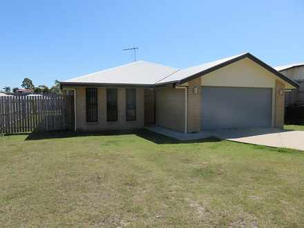 House - 9 Sybil Court, Call...