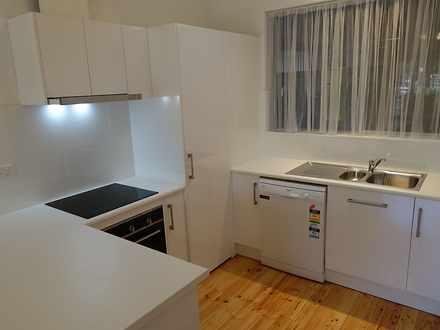 House - 7 Ormond Avenue, Cl...