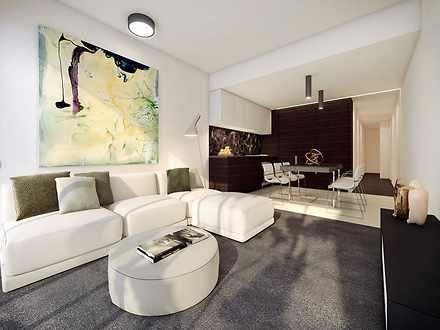 Apartment - 211/862 Glenfer...
