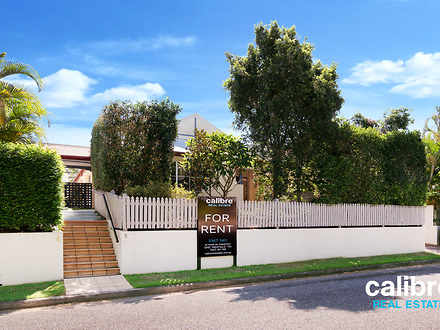 Townhouse - 5/95 Coolibah S...