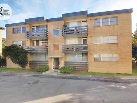 Unit - 33/24-26 Meadow Cres...