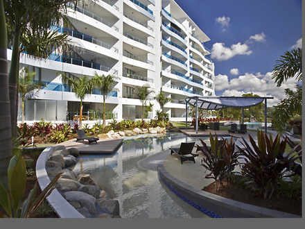Apartment - West End 4101, QLD