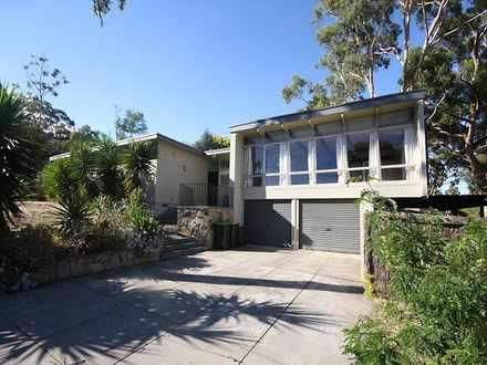 House - 14 Flavel Avenue, W...