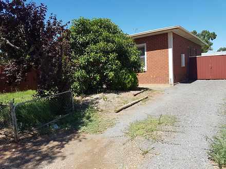 House - 14 Johnston Road, E...