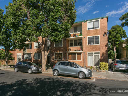 Apartment - 7/8-10 Kelvin G...