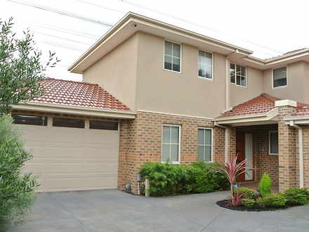 House - 3/6 Forest Court, G...