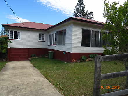 House - Boonah 4310, QLD