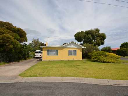 House - 45 Learmonth Street...