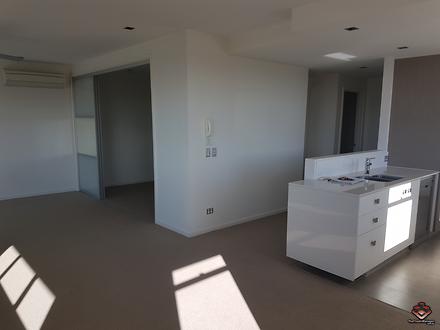 Apartment - 4030/3027 The B...