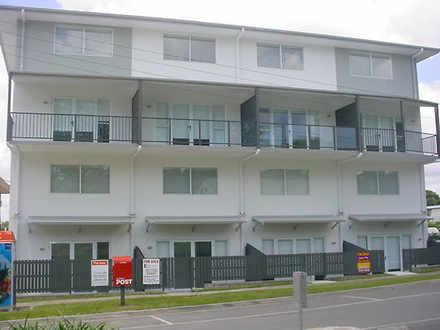 Unit - 2/8 Bayview Terrace,...