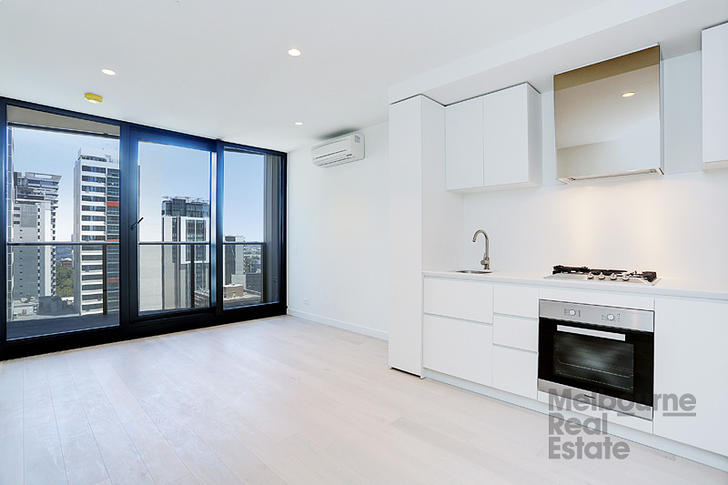 2203/135 A'beckett Street, Melbourne 3000, VIC Apartment Photo