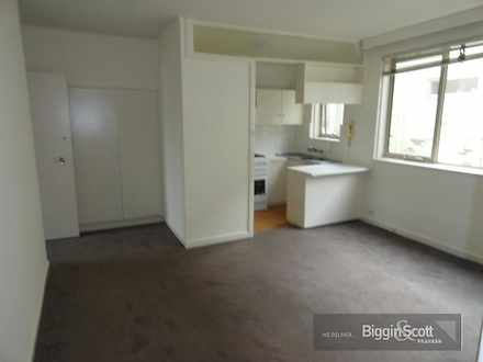 Apartment - 7/18 Normanby S...