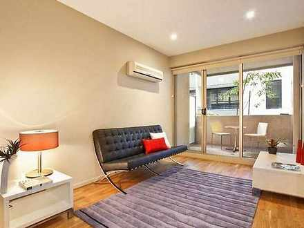 Apartment - 216/54-60 Nott ...