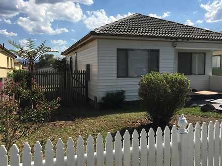 House - 9 Jerramatta Street...