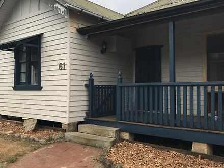House - 61 Illaroo Road, No...