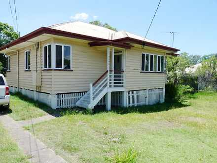 House - 1146 Wynnum Road, M...