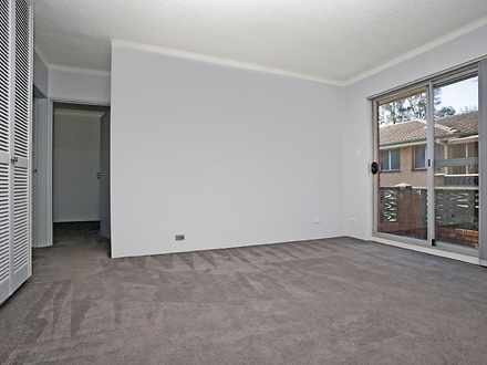 Apartment - 9/22 Clarke Str...