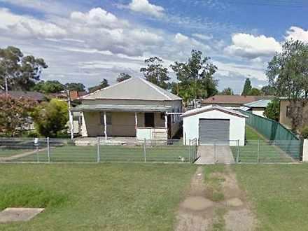 House - 47 Weston Street, W...