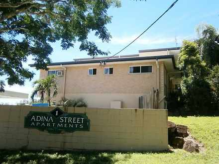 Unit - UNIT 6/1 Adina Stree...